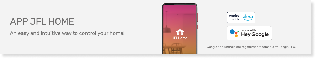 JFL Home