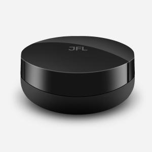 Controle inteligente para Alexa e Google Assistant com SMART HUB IR JFL-SH1 - JFL Home